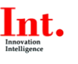 Innovation Intelligence