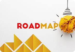 tn-roadmap