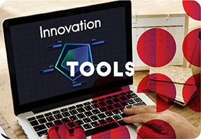 tn-tools
